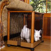Portable Dog Kennels Top Pick From KanineKlub