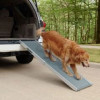 Solvit 62320 Deluxe XL Telescoping Pet Ramp Review