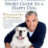 Best Puppy Training Book – Top 3 Puppy Training Book Recommendations
