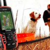 Garmin Astro DC 40 Review – Garmin 220 Dog Tracking GPS & Wireless Transmitter Collar