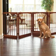 Richell Pet Gate
